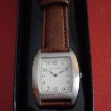 Relojes: RELOJ GIANNI DELANO QUARZT NUEVO.. Lote 231742745