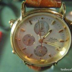 Relojes: RELOJ HALCON. Lote 232127045