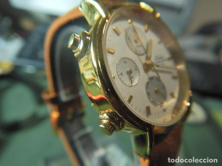 Relojes: Reloj halcon - Foto 5 - 232127045