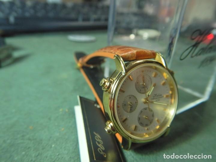Relojes: Reloj halcon - Foto 7 - 232127045