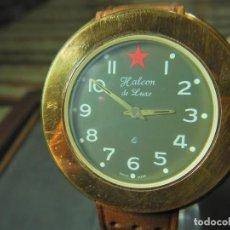 Relojes: RELOJ HALCON. Lote 232177185