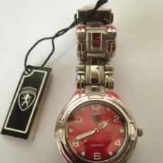 Relojes: RELOJ QUARTZ. Lote 233467750
