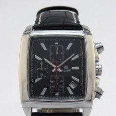Relojes: RELOJ CHRONO MEGIR. Lote 234525740