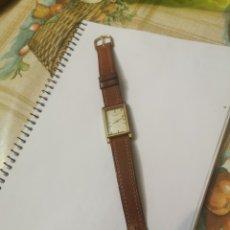 Relojes: RELOJ DE CABALLERO THERMIDOR. Lote 234997960