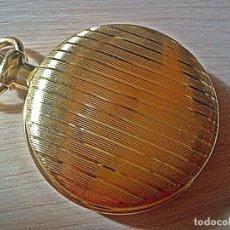 Relojes: RELOJ BOLSILLO ANONIMO.. Lote 238443990