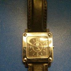 Relojes: RELOJ LOEWE 150 ANIVERSARIO. Lote 238809070