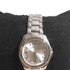 Relojes: RELOJ DE MUJER DE LA MARCA U.S. POLO.. Lote 239650600