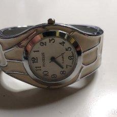Relojes: RELOJ DE MUJER DE LA MARCA: FINESSE. Lote 240048130