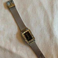 Relojes: RELOJ PHILIPPE ARNOL QUARTZ CON PRECIOSA PULSERA METALICA. Lote 240151665