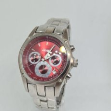 Relojes: RELOJ DE PULSERA - JEEP CHRONOGRAAF HORLOGE. Lote 240974090