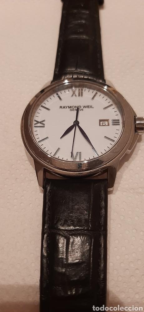 Relojes: RAYMOND WEIL HOMBRE - Foto 3 - 241125630