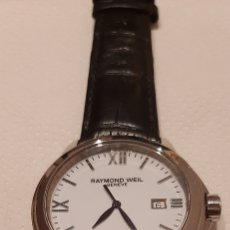 Relojes: RAYMOND WEIL HOMBRE. Lote 241125630
