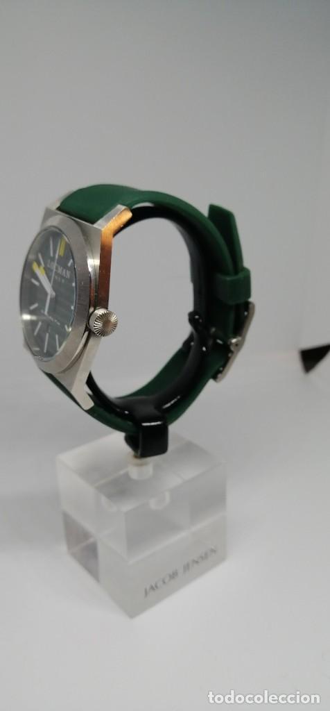Relojes: RELOJ LOCMAN 201 - Foto 4 - 243670880