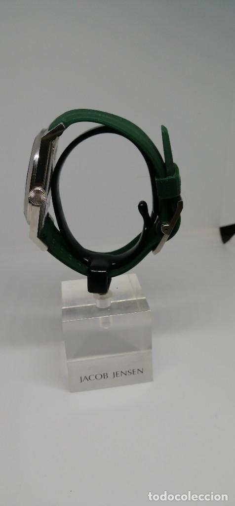 Relojes: RELOJ LOCMAN 201 - Foto 5 - 243670880