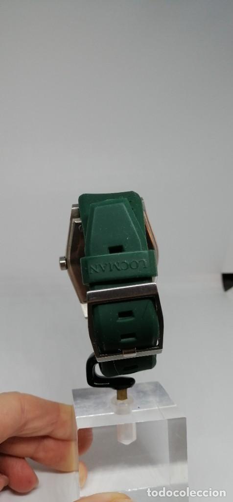 Relojes: RELOJ LOCMAN 201 - Foto 7 - 243670880