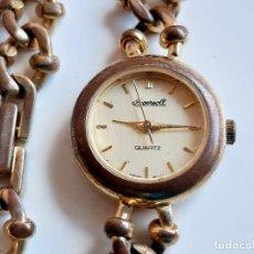 Relojes: RELOJ INGERSOLL - CAJA DE 22.MM DIAMETRO. Lote 244405375
