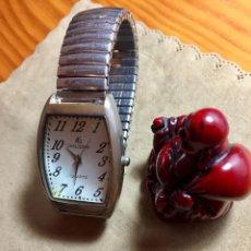 Relojes: RELOJ AS CHALISSON VINTAGE. Lote 244443060