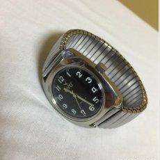Relojes: RELOJ MILITAR VINTAGE CAMY. Lote 244443235