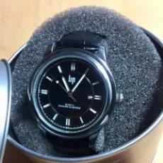 Relojes: RELOJ DE LA CASA LIP. Lote 244443770
