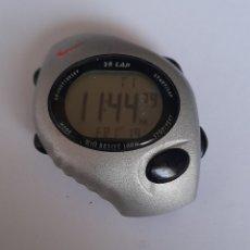 Relojes: RELOJ NIKE DIGITAL. VER FOTOS Y DESCRIPCIÓN.. Lote 245054580
