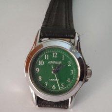 Relojes: RELOJ DE MUJER ACAPULCO QUATZ COMO NUEVO.. Lote 245284165