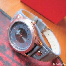 Relojes: RELOJ PULSERA MUJER S. OLIVER SO-2947-LQ. Lote 237402755