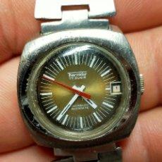 Relógios: RELOJ. Lote 246698600