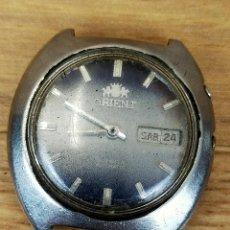 Relógios: RELOJ. Lote 248468670