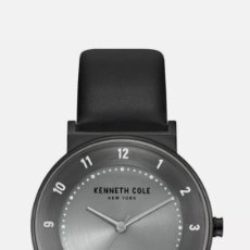 Relojes: RELOJ. KENNETH COLE. HOMBRE. NUEVO. EN SU CAJA. Lote 248966585
