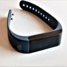 Relojes: RELOJ DIGITAL - SE CARGA POR USB. Lote 249183120
