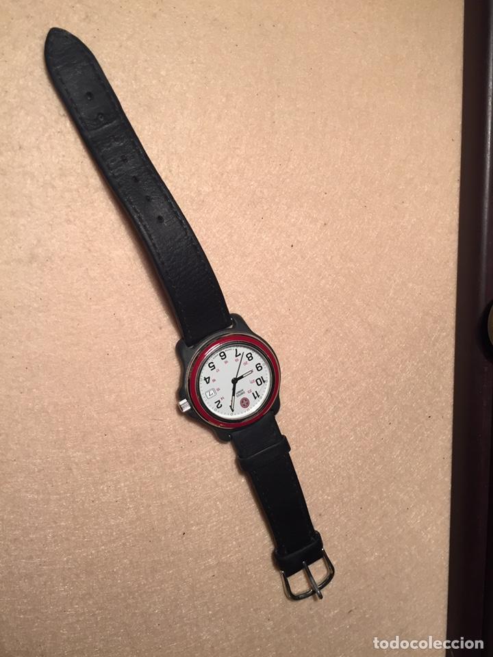 Relojes: Reloj suizo ARMY - Foto 2 - 249573080