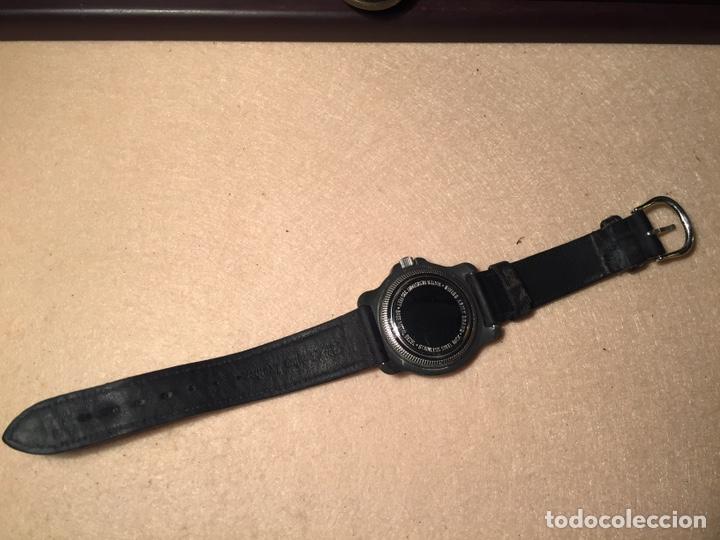 Relojes: Reloj suizo ARMY - Foto 3 - 249573080
