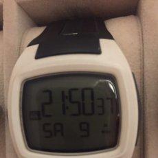 Relojes: RELOJ QUICKSILVER. Lote 249598925