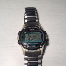 Relojes: RELOJ DIGITAL. Lote 249599670