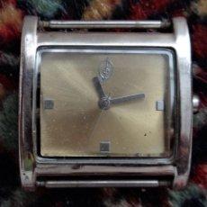 Relojes: RELOJ STRADIVARIUS. Lote 252221200