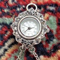 Relojes: RELOJ JEWEL WATCH. Lote 252221745