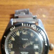 Relojes: RELOJ DE PULSERA MARCA TIMEX AÑO( MAS O MENOS ) 1970. Lote 252708675