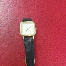 Relojes: RELOJ SEGUNDA MANO MARCA ORIENT VX. Lote 252950180