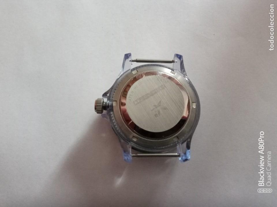 Relojes: Reloj de pulsera Antonio Miro - Foto 2 - 287066738