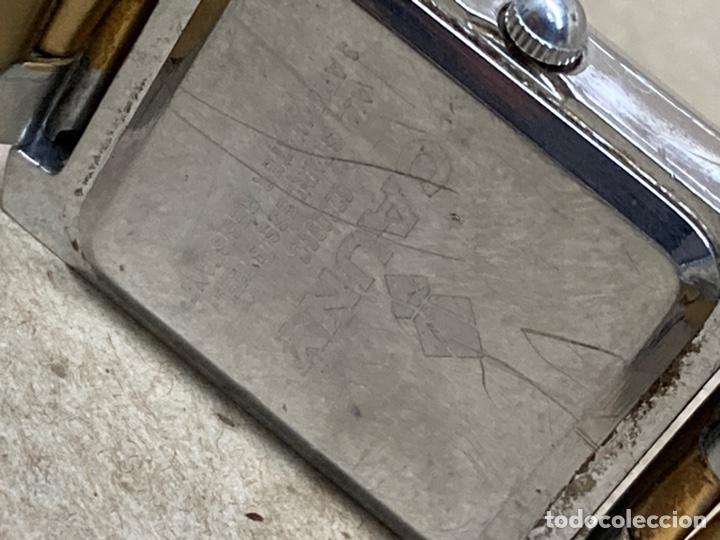 Relojes: Reloj Cauny Quartz - Foto 3 - 253150365