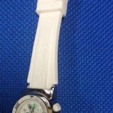 Relojes: RELOJ CALGARY LIMITED EDITION. Lote 253156240
