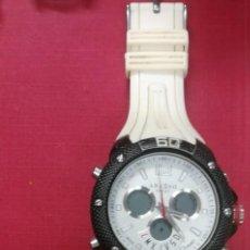 Relojes: RELOJ SEGUNDA MANO MARCA ARESSO SPORT. Lote 253157275