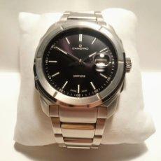 Relógios: RELOJ CANDINO PARA CABALLERO C4579 NUEVO DE STOCK. Lote 253193910