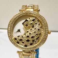 Relojes: FASSION WATCH-NUEVO A ESTRENAR.. Lote 253754160