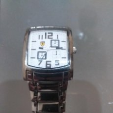 Relojes: RELOJ NICKEL.. Lote 254084305