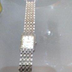 Relojes: RELOJ. Lote 254086020