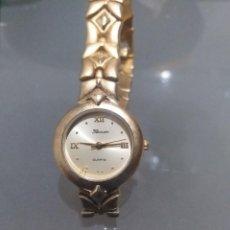 Relojes: RELOJ THERMIDOR. Lote 254088710