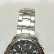 Relojes: RELOJ DE PULSERA TITANIUM NUEVO A ESTRENAR. Lote 254177555