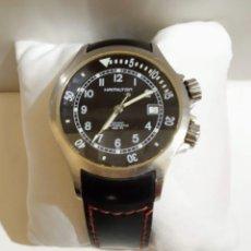 Relojes: RELOJ HAMILTON NAVY H775150 DE SEGUNDA MANO. Lote 254590745