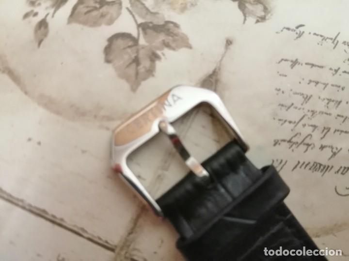 Relojes: Reloj Certina DS Caimano. Grupo Swatch (Omega, Longines, Hamilton, Tissot) - Foto 7 - 227088680